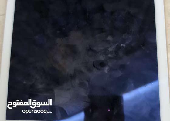 ايباد اير 2 يركب فيه سيم كارد