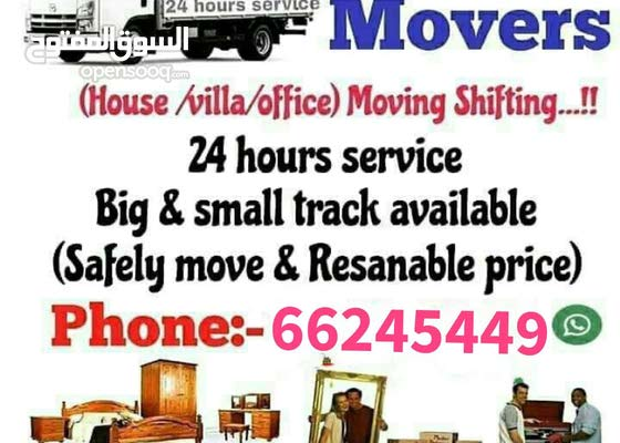 House Villa office shafting Carpenter furniture moving removing pickup services