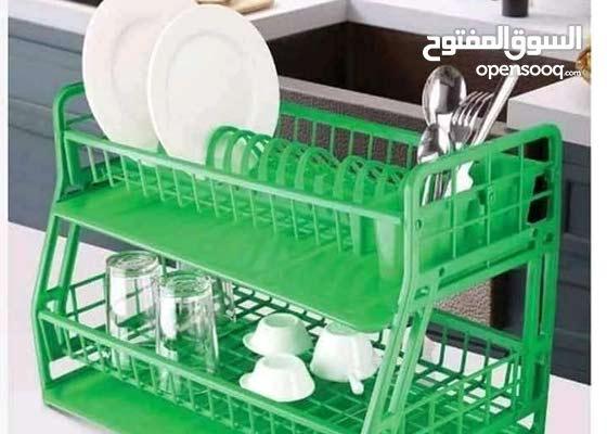 ادوات منزليه وادوات مطبخ وادوات حمام