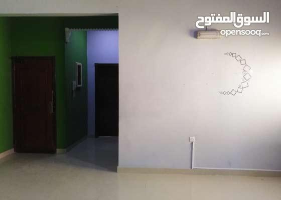 BD 220 3 Bedrooms Flat For Rent In Hidd