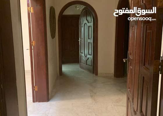شقة للايجار مكة حي السبهاني