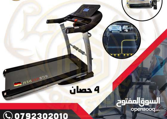 جهاز  جري كهربائي ماركة  SCHNEIDER  موديل rst2500