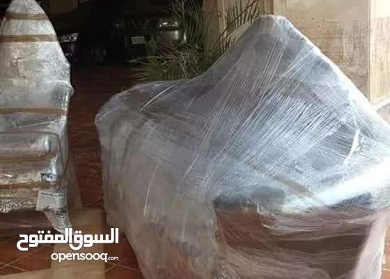 شركةجوهره الشرق لنقل الاثاث مع الفك والتركيب والتغليف والضمان في جميع أنحاء المم
