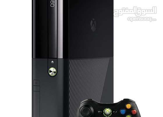Xbox 360 500 GB