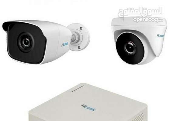 Camera available with high-end specs for sale directly from the owner in Assiut