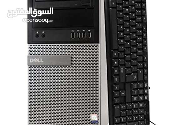 Dell OptiPlex 9010 tower i7 (3month warranty)