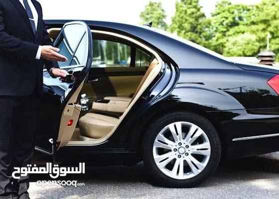 استقدام سائق خاص من مصر