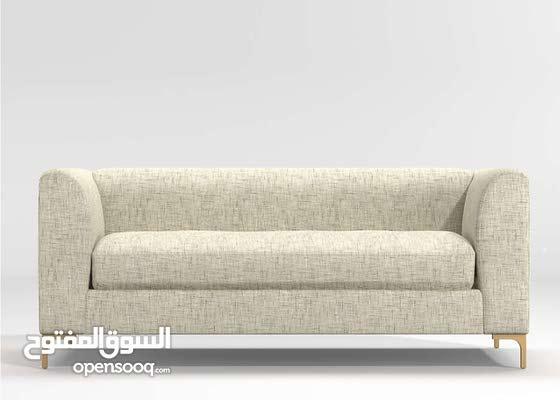 Brand new sofa sets custom made