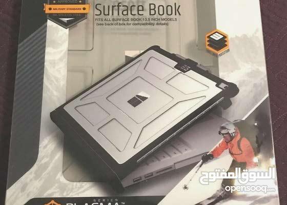 كفر لابتوب Microsoft surface book 1 &2