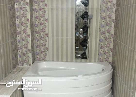 شقه للبيع في كمباوند العميل لتواصل فون 01019721613
