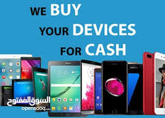 Sell Your Old Iphone Devices For Cash