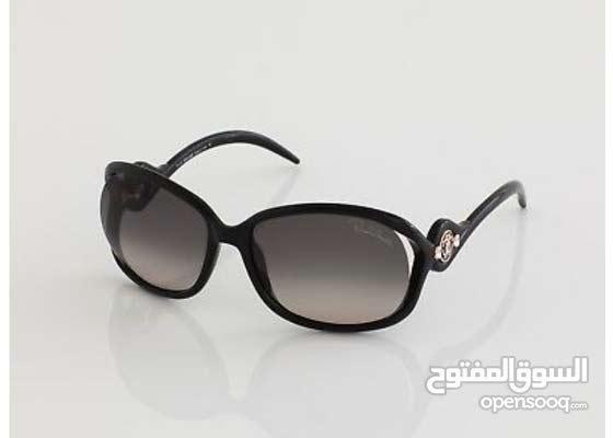 reberto cavalli sun glass Original brand for women
