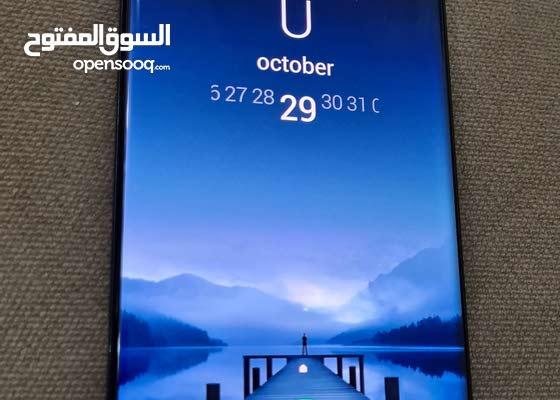 s20 plus 5G