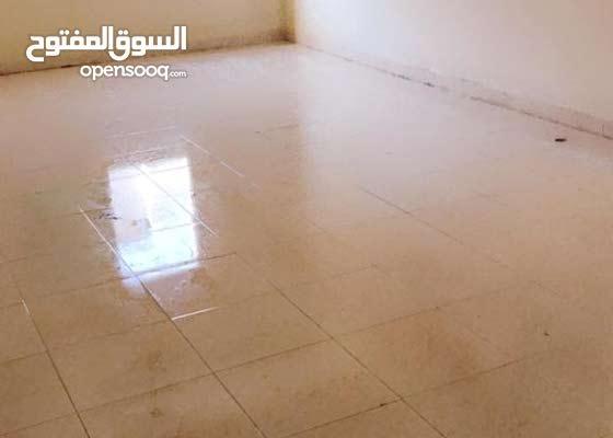 شقة غرفتين 109 متر بسعر رخيص جداً