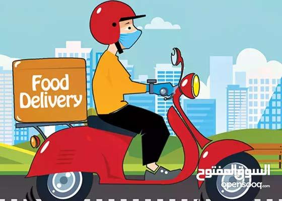 مطلوب متمرس بالديلفري والليموزين وإيجار سيارات بقطر    Required expert delivery Business in Qatar