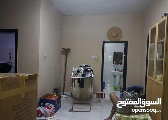 2 BD Villa for rent
