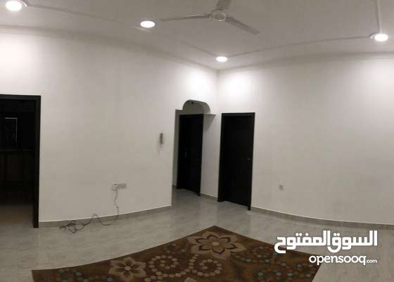 Flat for rent in arad with EWA