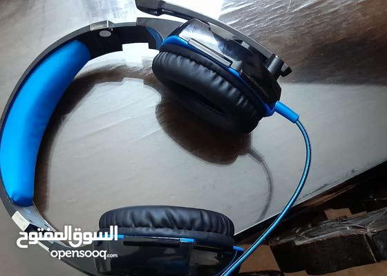 mouse keyboar headset