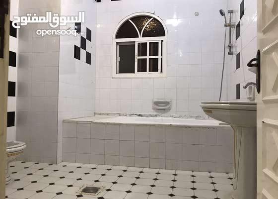 2 bhk in maamoura/ غرفتين و صالة بالمعمورة