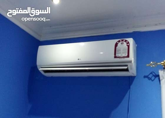 all kinds of ac selling,repaire available here.