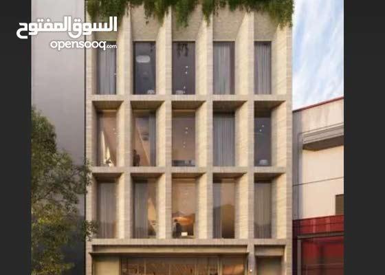 بنايه ركن للبيع بالجزائر بناء 2020 الوارد الشهري 22 مليون