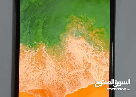 iPhone XS MAX 256 GB FOR SALE