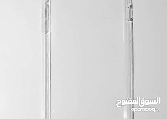 كفرات ايفون7بلس و8بلس شفاف