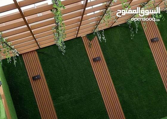 مظلات وسواتر الرياض جميع اعمال الحداده 0554443727