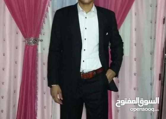 حمام كمال محمود