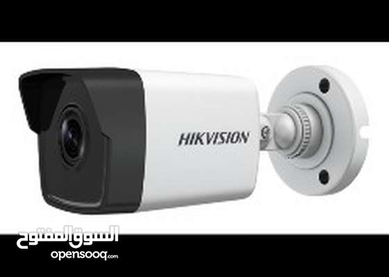 كاميرات مراقبه وانظمه امنيه وأجهزة