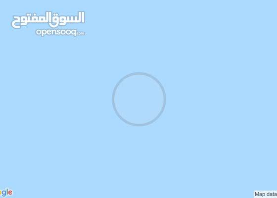 فيلات و قصور و اراضي للبيع بالكنج مريوط و برج العرب