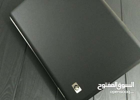 Hp  Pavilion dv9000 AMD