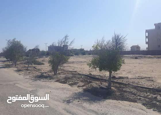 ارض للبيع جمعيه احمد عرابي - العبور - فيلات - عرابي - orabi