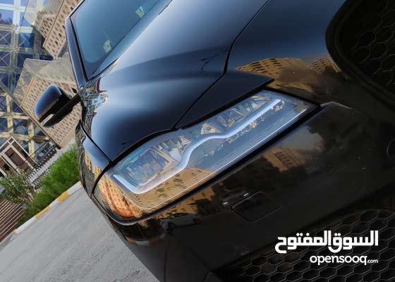 تم تخفيض السعر جاكوار XFs اعلى مواصفات Jaguar XFs