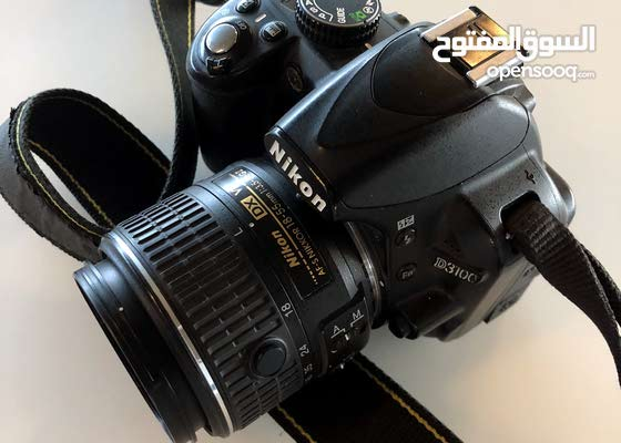 rent photography equipment