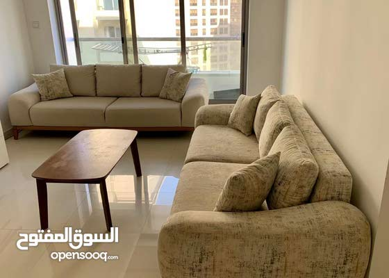 3 Seater Sofas from Homes R Us 2018 for Sale