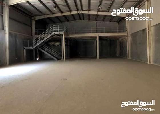 لايجار مخزن سرداب نذلة ودرج في جميع مناطق الكويت للشركات والمؤسسات