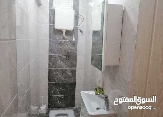 شقة نظيفة للايجار افجلار - اسطنبول