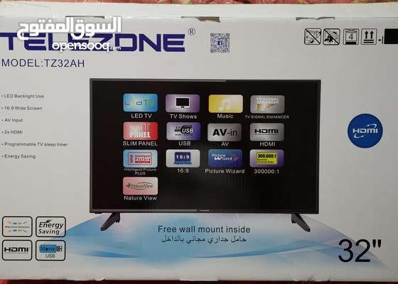 شاشة من شركة Ezone للبيع