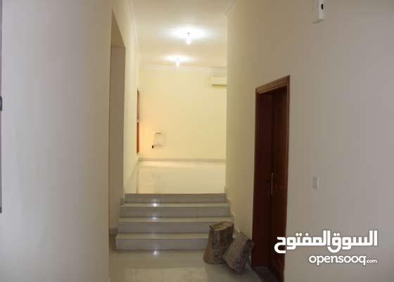 *1month free* apartment in Bin Omran *3BHK*