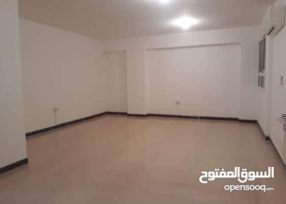 شقق للايجار 3 غرف في بني ياس