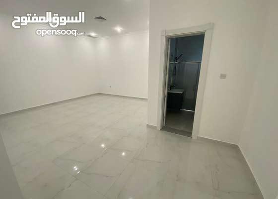 luxury first floor in massayel 4 bedrooms 5 bath