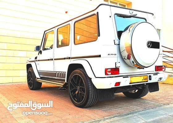 أرجاء تواصل ع رقم عمان 0096899499647