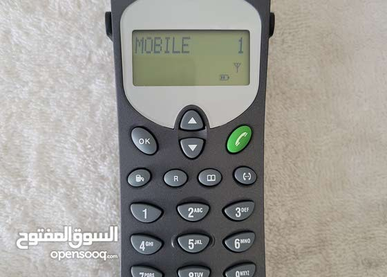 land telephone for sale