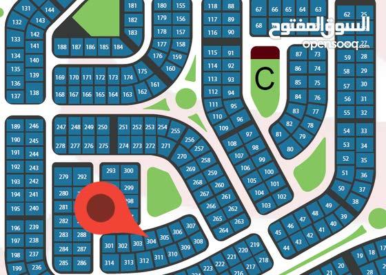 للبيع بالنرجس الجديدة شقة 147م +حديقة خاصة بفيو بحرى على حديقة وبتسهيلات