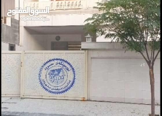 بيت 125م طابقين للايجار