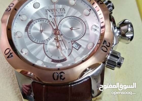 Invicta reserve brand new