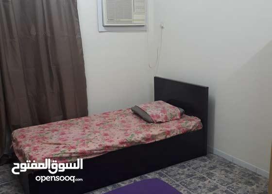 غرف مفروشه فرش فندقي عجمان امام اسطنبول ش خليفه السعر مفاجئه