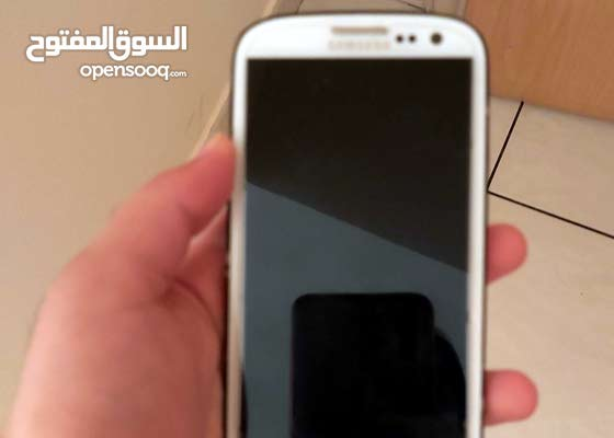 Samsung Galaxy S3 Neo for Sale