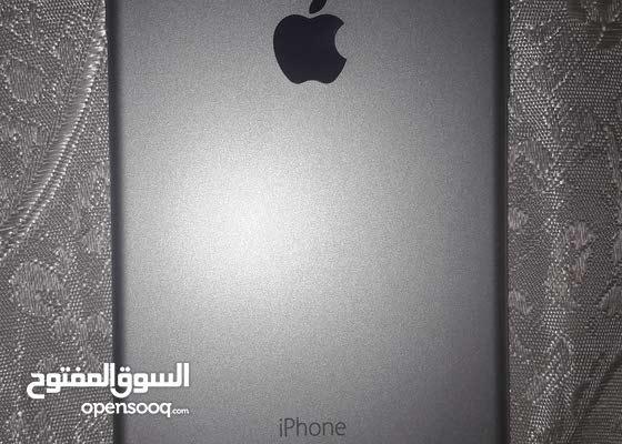للبيع ايفون 6sبلس مع ايباد ميني 3